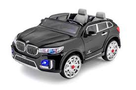 toddler ride on car luxury x style 2 seat remote control ride on car u2013 car tots remote