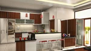 3d kitchen design architectural exterior 3d rendering services u2013 outsource 3d