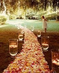 outdoor fall wedding ideas 431 best s october outdoor wedding ideas images on