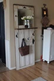 30 best shabby chic coat stands images on pinterest hall stand