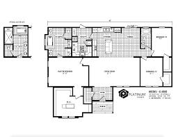 the washington x 4000 platinum homes