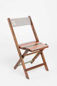 Folding Outdoor Chair 108 Best Home Folding Things Images On Pinterest Folding Chairs