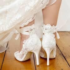 chaussures argentã es mariage les 19 meilleures images du tableau porte alliances sur