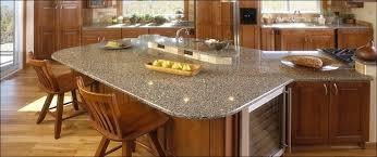 standard kitchen island size kitchen standard kitchen island size bathroom cabinets company