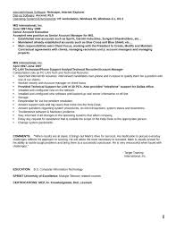 System Support Analyst Resume Help Desk Analyst Resume Download Help Desk Resume