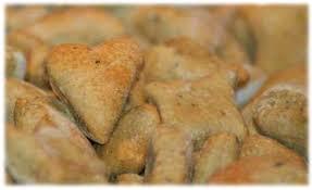 cuisiner pour chien recettes de biscuit pour chien et 2 mystere naturel