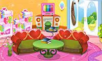 jeux de decoration de salon et de chambre jeux décoration maison pour filles jeux pour filles gratuits en