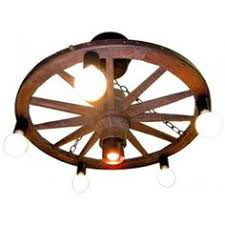 Diy Wagon Wheel Chandelier Wagon Wheel Chandelier Best Wagon Wheel Chandelier Wheel