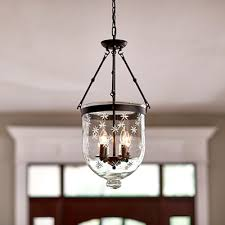 Kitchen Light Fixtures Home Depot Marvelous Lighting The Home Depot On Kitchen Light Fixtures