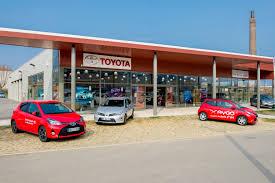 amenagement garage auto village automobile de givors tous les services auto au sud de lyon