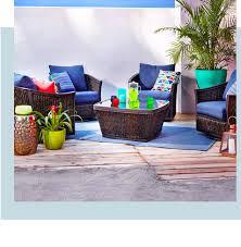 Patio Furniture Clearance Canada Patio Furniture Lowe U0027s Canada