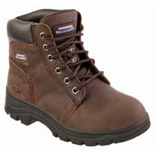 womens steel toe work boots near me work boots and shoes clothing footwear at mills fleet farm