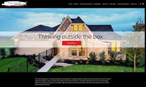 Home Trends And Design Careers by Our Web Design Work View Our Portfolio