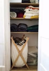 Kitchen Cabinet Storage Diy Cleaning Cabinet Storage Hometalk