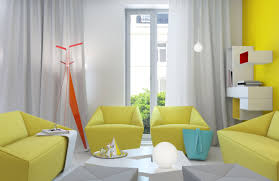 living room decor yellow living room chairs deeperpartofyou