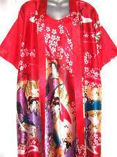 chinese kimono clothes shoes u0026 accessories ebay