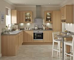 light oak cabinet kitchen ideas kitchens kitchen design kitchen design diy chic kitchen