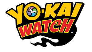 look inside the yo kai watch strategy guide official strategy