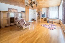Wohnzimmer W Zburg Adresse Verkauft Einfamilienhaus Mit Garage Und Tollem Garten Nähe