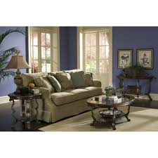 Raymour And Flanigan Sectional Sofas Living Room Using Elegant Raymour And Flanigan Living Room Sets