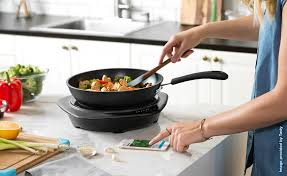 tasty unveils bluetooth connected plate that can cook 1 700