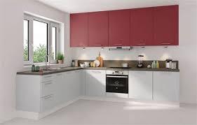 cuisine a petit prix idee cuisine petit espace 4 cuisine but des nouveaut233s 224