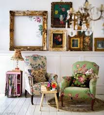 home furnishings and interior design delisedecor com