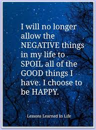 best 25 choose to be happy ideas on choose happiness