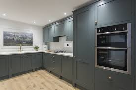 shaker style kitchen cabinets shaker style kitchens by woodchester cabinet makers