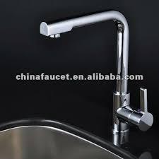 List Manufacturers Of German Faucet Brands Buy German Faucet List Manufacturers Of German Faucet Brands Buy German Faucet