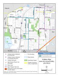 Truck Route Maps by Maps Mountlake Terrace Wa
