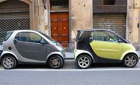 rent a in italy how to calculate the cost of renting a car in europe