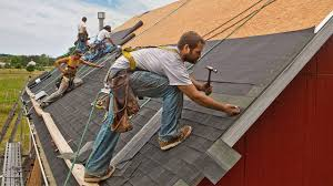Cost To Dormer A Roof How Much Does It Cost To Replace A Roof Bankrate Com