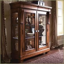 curio cabinet ikea curio cabinets glass display cabinet