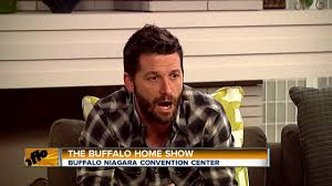 convention bureau d ude buffalo home