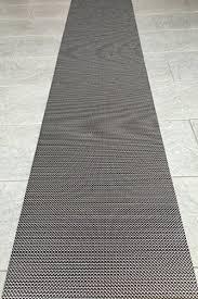 tappeti cucina on line tappeto passatoia cucina antiscivolo lavabile antimacchia moderno