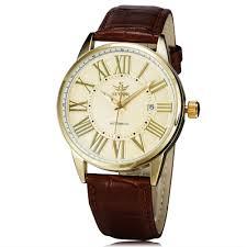 wholesale brand designer clock online buy best brand designer