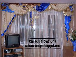 Curtain Patterns For Bedrooms Awesome Bedrooms Curtains Designs - Design of curtains in bedroom