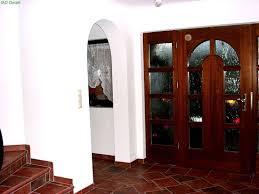 G Stige K Hen Mit Aufbau Häuser Zum Verkauf Gründau Mapio Net