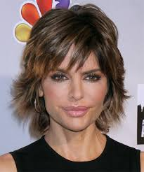 lisa rinna current hairstyle lisa rinna hairstyles in 2018