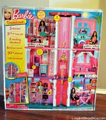 barbie dreamhouse barbie dreamhouse barbieismoving spon