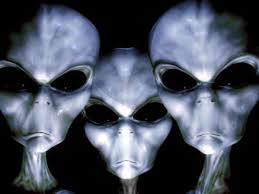 types of grays the 7 alien species currently fighting for control over earth