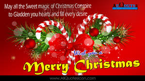 quote happy christmas christmas quotes english the best collection of quotes