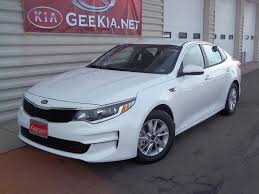 gee automotive kia borrego optima rio rondo spectra