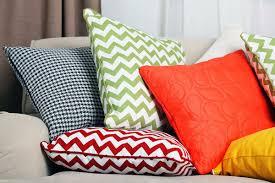 welche farbe passt zu welcher couch zuhause bei sam