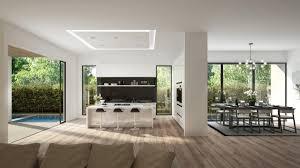Interior Design Modern Modern Home Interior Design Arranged With Luxury Decor Ideas Looks