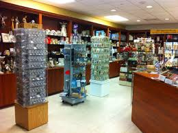 catholic gifts store gift store information st therese de lisieux catholic church