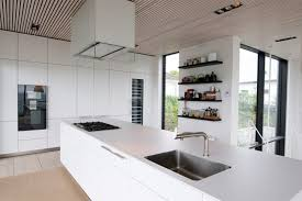floating kitchen island floating kitchen island for small kitchens