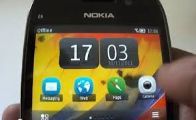 download themes for nokia e6 belle symbian belle update running on nokia e6 00 video