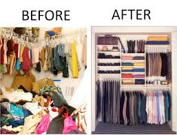 how you can organize your closet 6 easy ways to do it w for woman